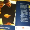 Winton College Brochure